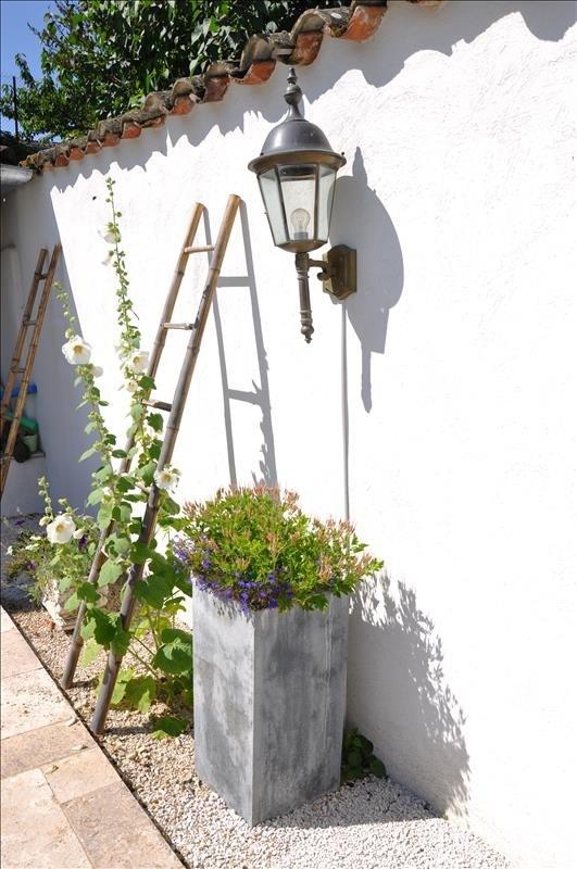 Vente de prestige maison / villa Blace 570000€ - Photo 4