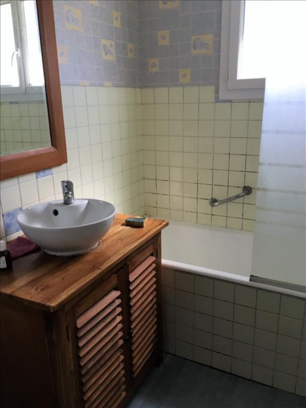 Sale apartment Villemur sur tarn 98000€ - Picture 5