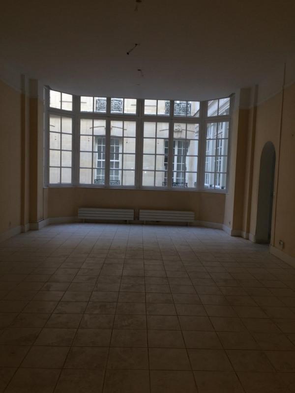 Alquiler  apartamento Paris 16ème 12000€ CC - Fotografía 10