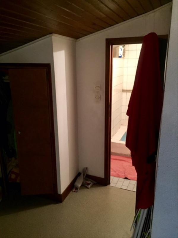 Sale apartment Toulouse 75000€ - Picture 10