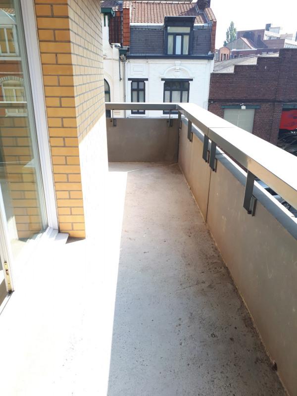 Vente appartement Lille 179000€ - Photo 4