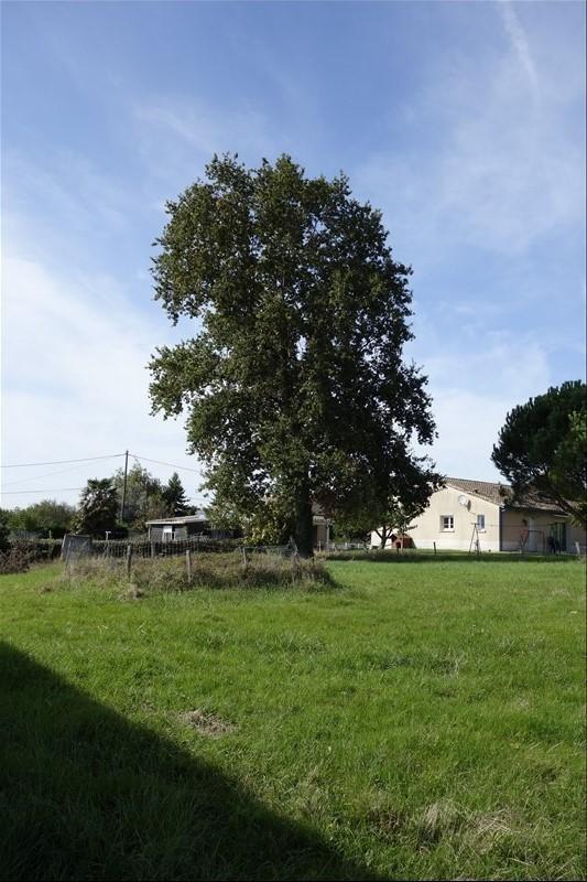 Sale house / villa St ciers sur gironde 139100€ - Picture 2