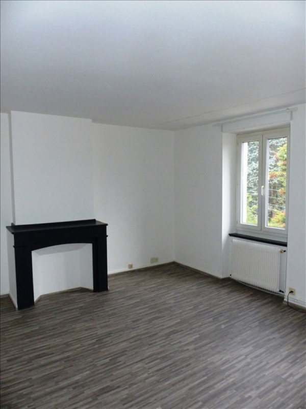 Location appartement Mazamet 438€ CC - Photo 2