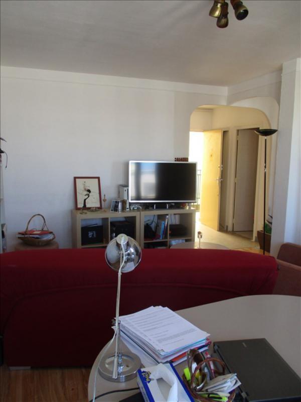 Vente appartement Riorges 67000€ - Photo 2