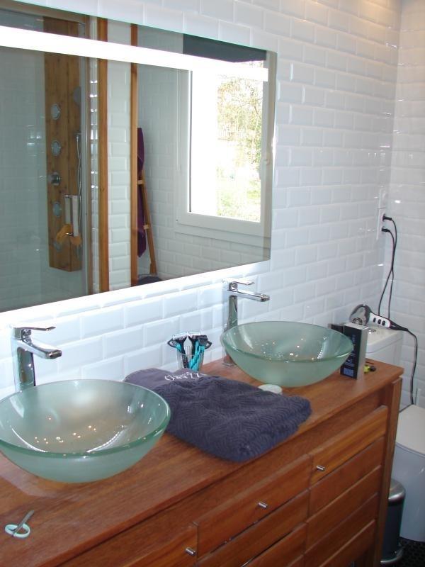 Vente de prestige maison / villa Mauvezin 346500€ - Photo 6