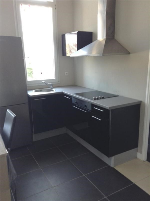 Location appartement St quentin 560€ CC - Photo 3