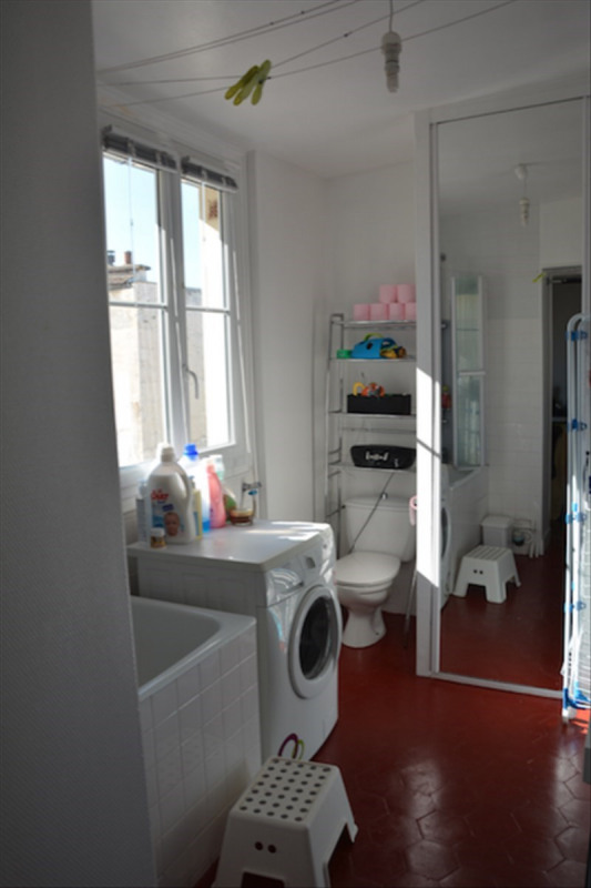 Vente appartement Versailles 355 000€ - Photo 10