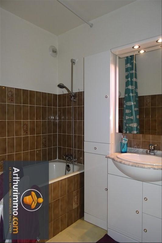 Sale apartment St brieuc 97980€ - Picture 7