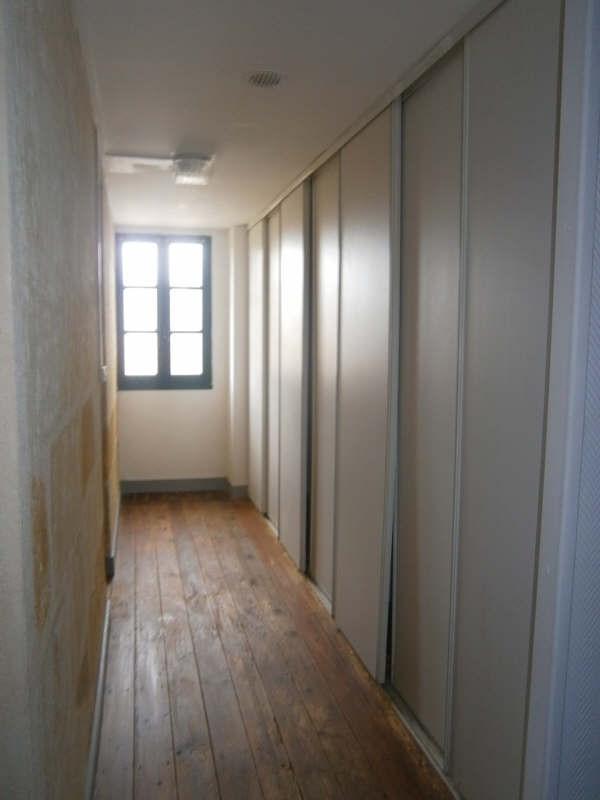 Rental house / villa St andre de cubzac 643€ CC - Picture 10