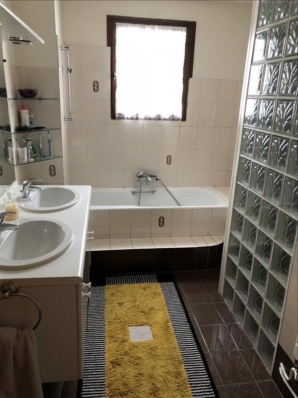 Vente de prestige maison / villa Montreuil 1360000€ - Photo 7