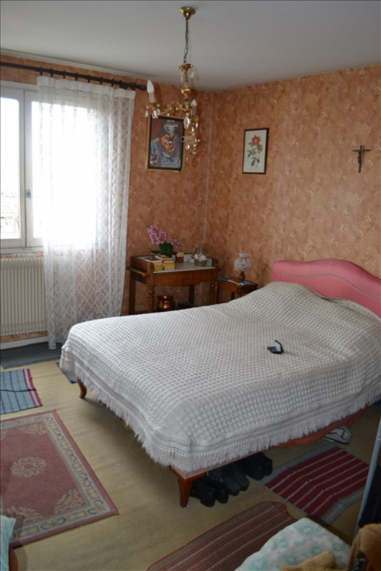Investment property apartment Montelimar 115000€ - Picture 3