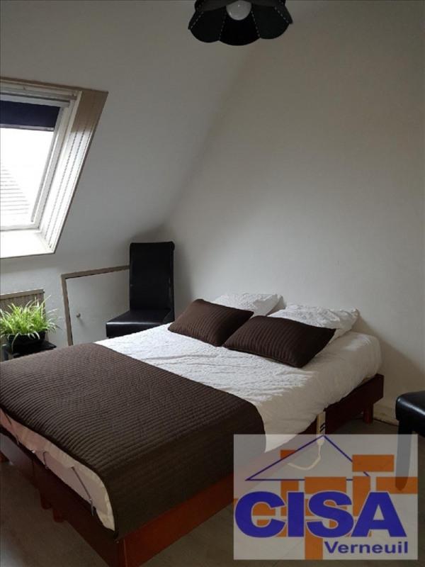 Vente maison / villa Rieux 208000€ - Photo 4