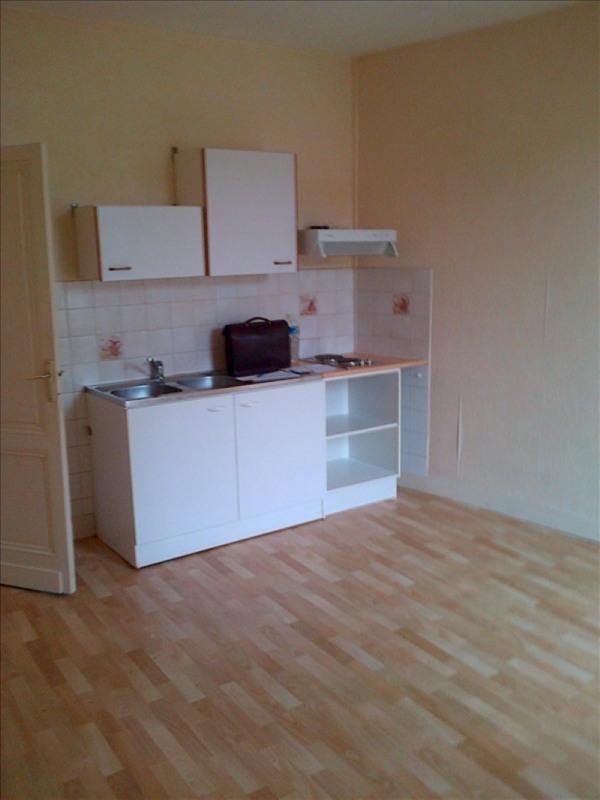 Rental apartment Macau 425€ CC - Picture 1