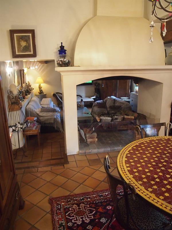 Vente maison / villa La cadière d'azur 680000€ - Photo 6
