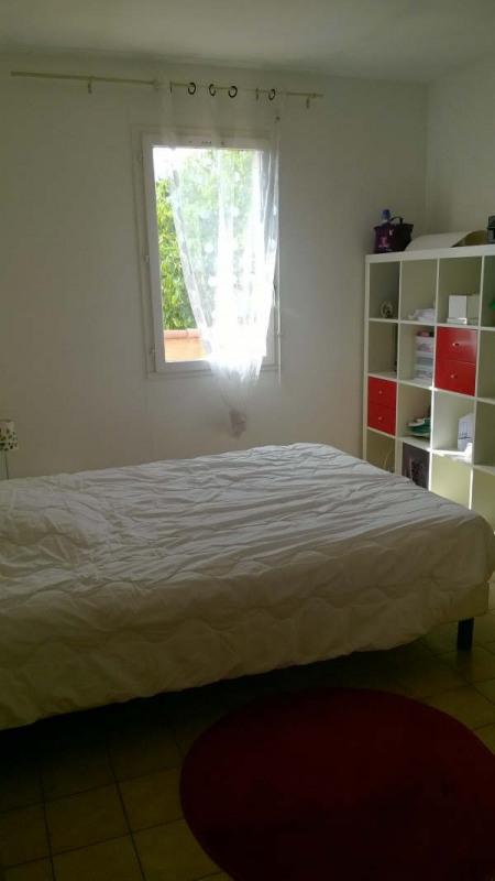 Location maison / villa Lancon provence 1350€ CC - Photo 7