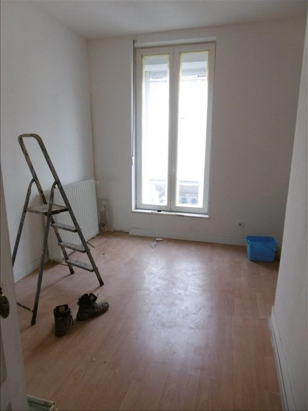 Sale house / villa St quentin 68 500€ - Picture 4