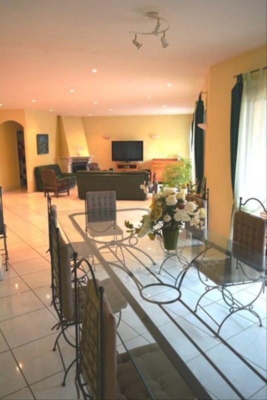 Vente de prestige maison / villa Limonest 695000€ - Photo 6