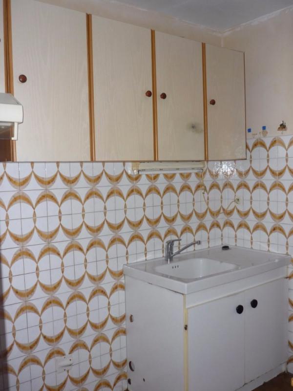 Location appartement La seyne sur mer 600€ CC - Photo 4