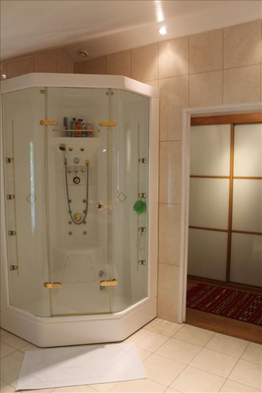 Venta de prestigio  casa Louveciennes 1227000€ - Fotografía 9