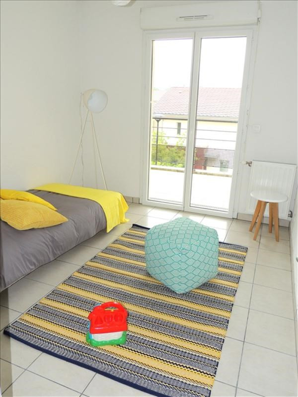 Vente appartement Prevessin-moens 315 000€ - Photo 5