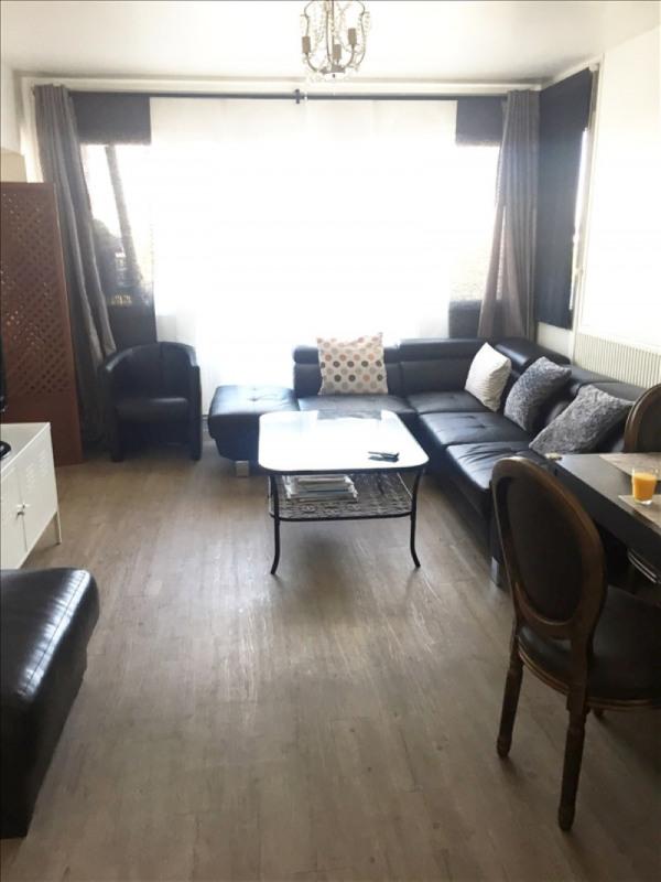 Vente appartement Longjumeau 175000€ - Photo 3
