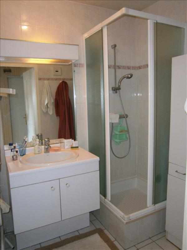 Vente appartement Voisins le bretonneux 262000€ - Photo 5