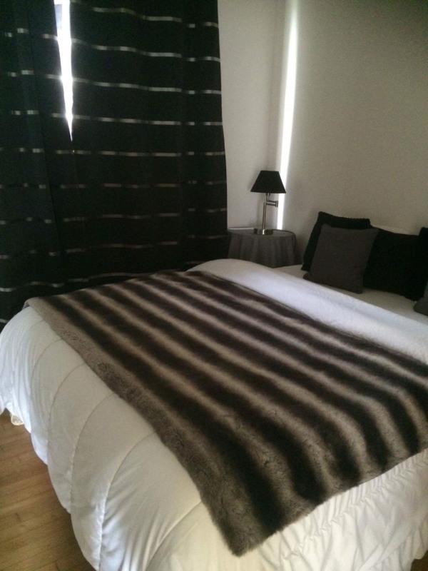 Vente appartement Quimper 142900€ - Photo 6