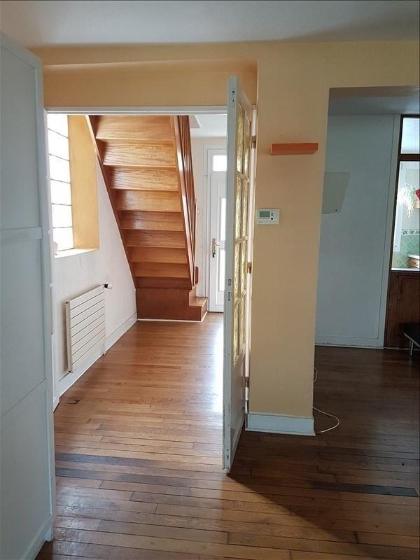 Sale house / villa Argenteuil 295000€ - Picture 3