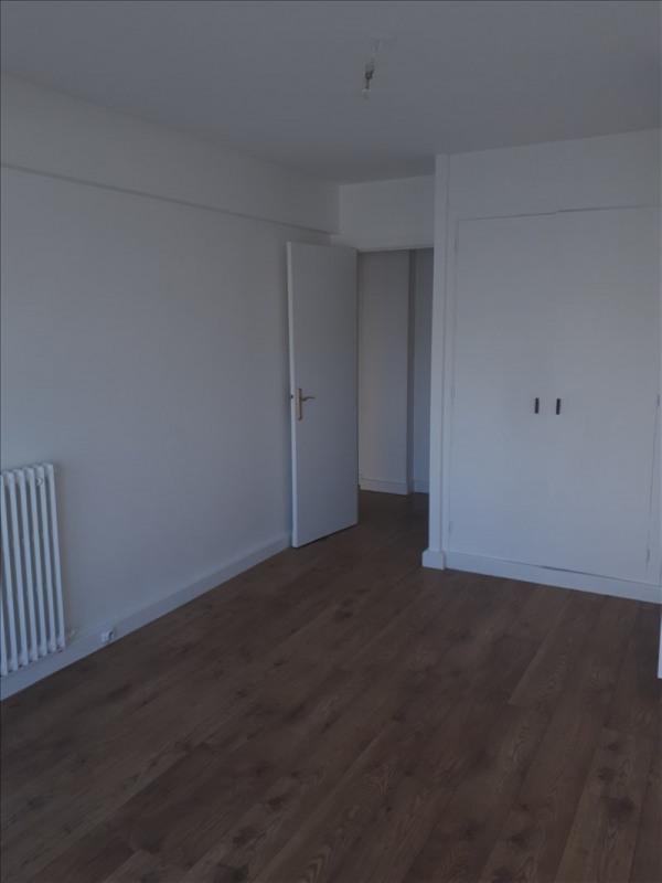 Rental apartment Neuilly sur seine 4000€ CC - Picture 6