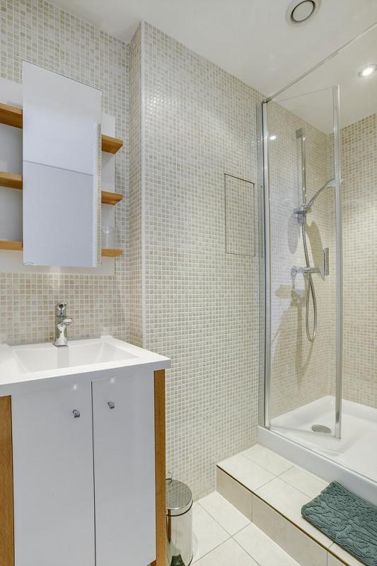 Location appartement Neuilly-sur-seine 4670€ CC - Photo 4