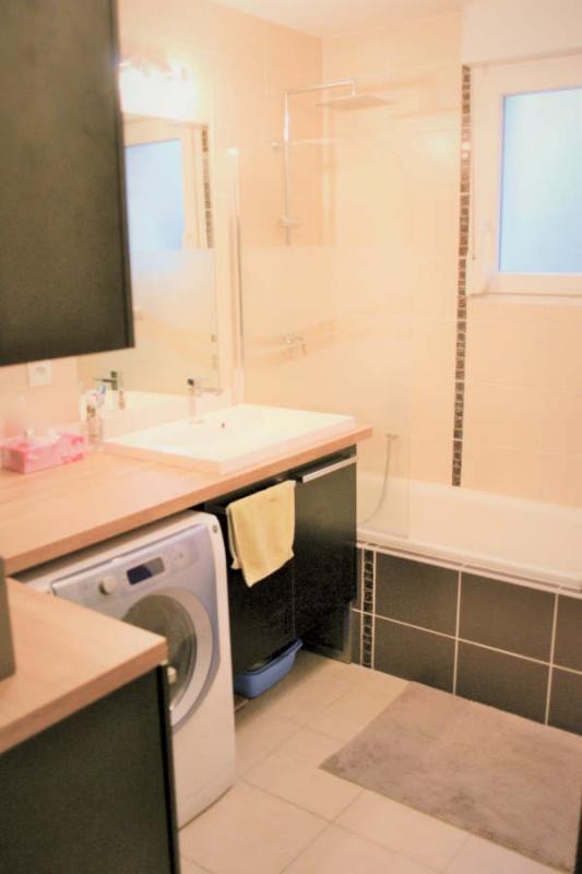 Deluxe sale apartment Dahlenheim 174425€ - Picture 6