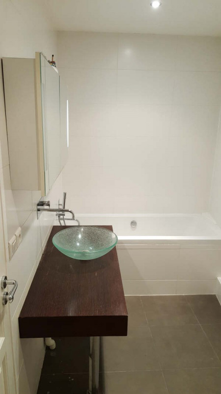 Location appartement Neuilly sur seine 2 350€ CC - Photo 5