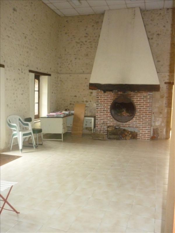 Vente maison / villa Mortagne au perche 422000€ - Photo 4