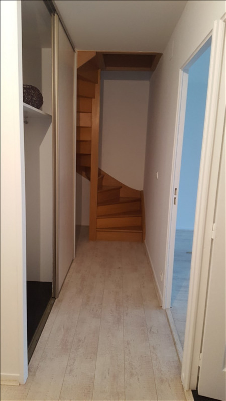 Location appartement Claye souilly 980€ CC - Photo 8