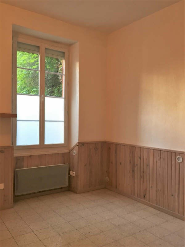 Location appartement Toulouse 394€ CC - Photo 4