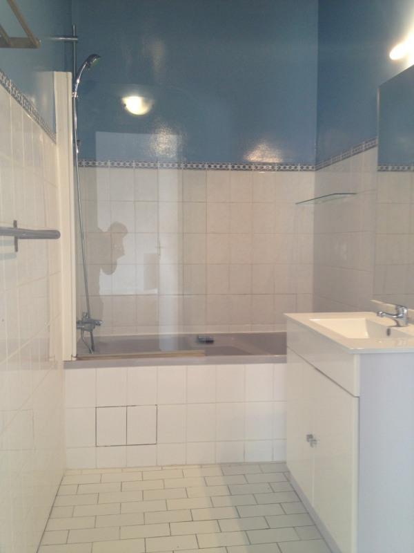 Location appartement Paris 8ème 1340€ CC - Photo 2