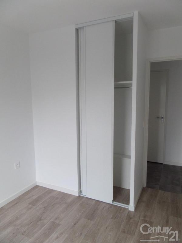 Locação apartamento Caen 645€ CC - Fotografia 4