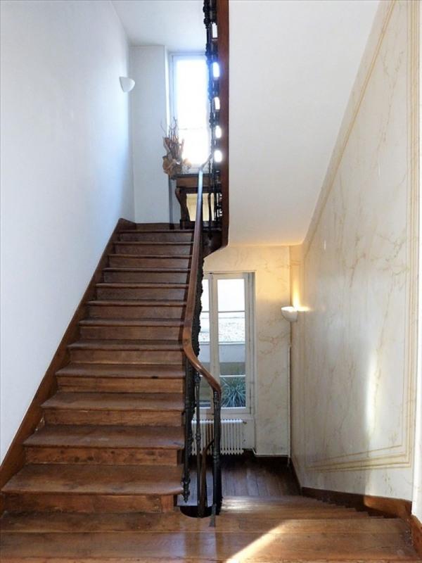 Deluxe sale house / villa Albi 1100000€ - Picture 6