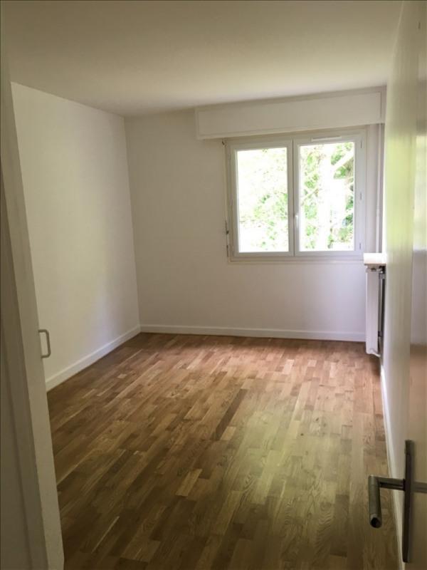 Location appartement Ville d avray 2000€ CC - Photo 6