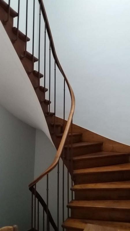 Vente maison / villa Fontainebleau 810000€ - Photo 5