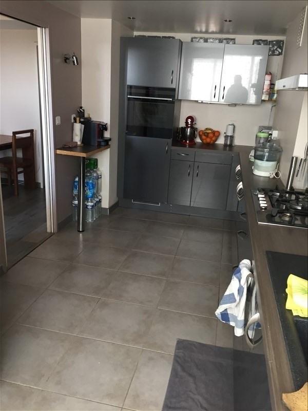 Vente appartement Champigny sur marne 189000€ - Photo 5