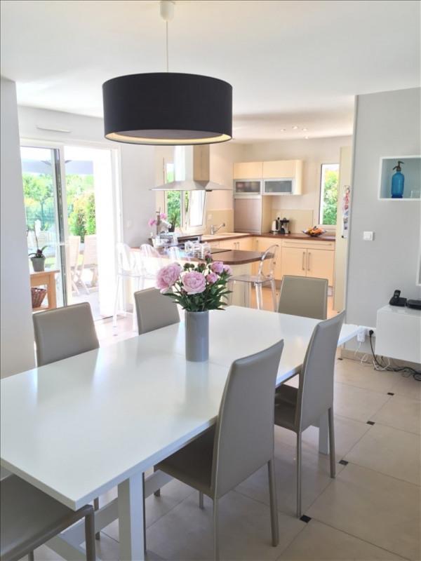 Vendita casa Clery st andre 446000€ - Fotografia 3