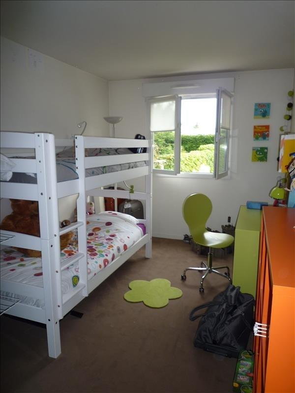 Location appartement Le raincy 1200€ CC - Photo 6