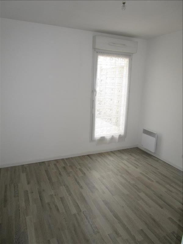Sale apartment Herblay 185 000€ - Picture 6