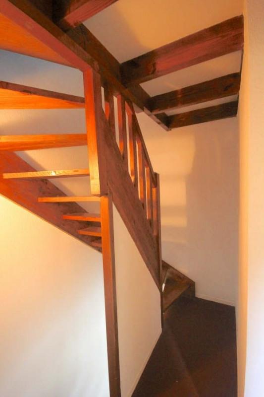 Vente maison / villa Villers sur mer 118000€ - Photo 8