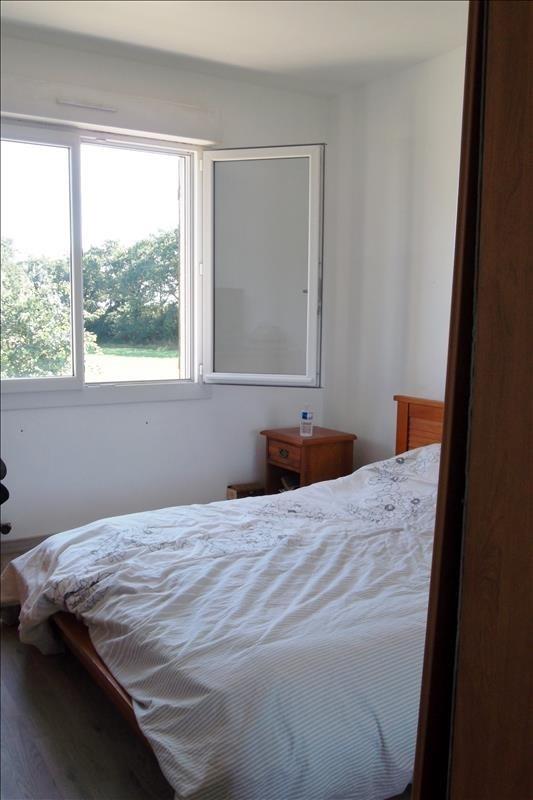 Vente maison / villa Le poire sur vie 175400€ - Photo 8