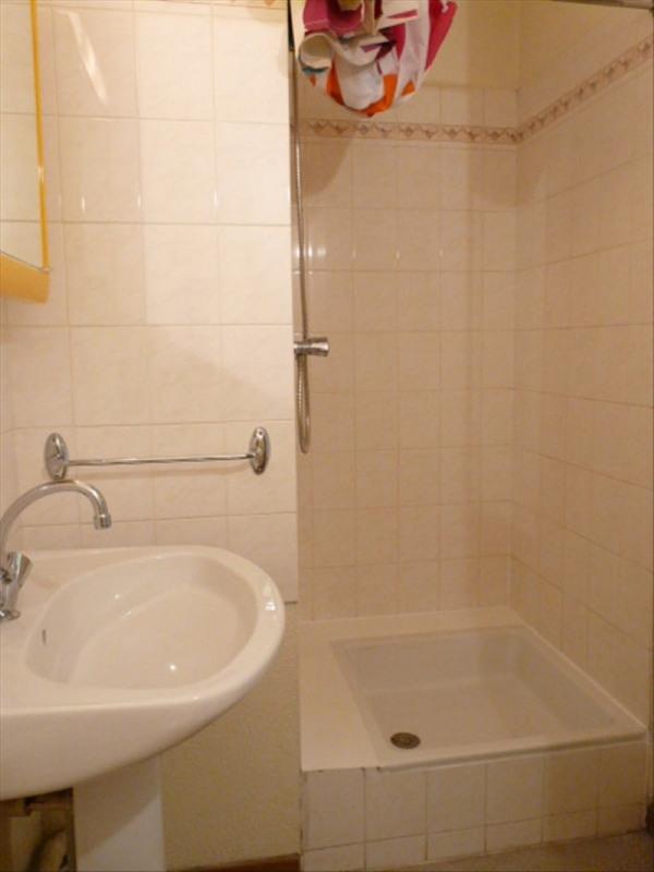 Produit d'investissement appartement Aix en provence 70500€ - Photo 8