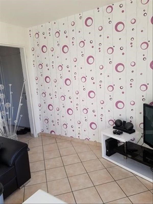 Vente appartement Yzeure 57 000€ - Photo 3
