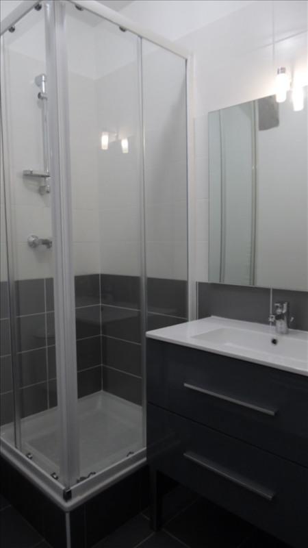 Location appartement Rouen 392€ CC - Photo 6