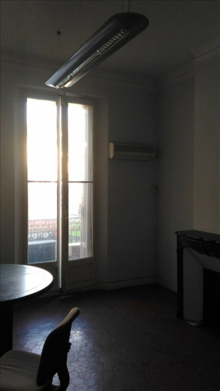 Location local commercial Toulon 1100€ +CH/ HT - Photo 3